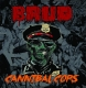 BRUD - CD - Cannibal Cops