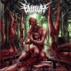 BUNUH - CD - Tortured of Brutality Murder