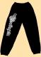 BRODEQUIN - Jog Pants Size L