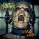 CABARET ABERRANTE - CD -  Extirpando La Miseria
