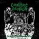 CADAVERIC INCUBATOR - CD -  Sermons Of The Devouring Dead