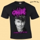 CANNIBE - Ed Gein - T-Shirt