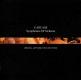 CARCASS - CD - Symphonies of Sickness