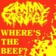 free at 10€+ order: CARNIVAL OF CARNAGE -MCD- Where is the Beef