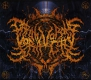 CARNIVOROUS VORACITY -CD- The Impious Doctrine