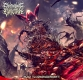 free at 100€+ orders: CATASTROPHIC EVOLUTION - CD - Road To Dismemberment