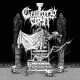 CEMETERY URN - CD - Barbaric Retribution