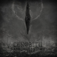 CENOBITE - CD - Dark Dimension