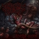 CERCENATED FLESH - CD - Crushing Corpses