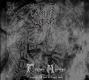 CIRITH GORGOR - 2 CD -  Firestorm Apocalypse (Digipak Reissue)