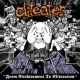 CLITEATER -CD- From Enslavement To Clitoration