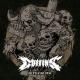 COFFINS - 2 CD - Defilements