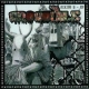 CROCODILE / GSTNK - split CDr - Sirius B -EP  Deliverance / Salvation