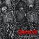CROMLECH - CD - Eschatological Horrors