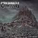 CRUMMER - CD - Deathwards