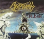 CRYPTOPSY -12