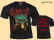 CUMBEAST - Gore Zoo - T-Shirt