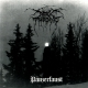 DARKTHRONE - CD - Panzerfaust