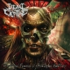 DEAD CENTRE - CD - Fractured Memories of Grotesque Butchery