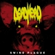 DEAD HEAD - CD - Swine Plague