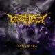 DEATHPACT (China) - CD - Sand & Sea