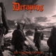 DECAYING - CD - The Forgotten Conflict