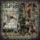 DECEASED - CD - Surreal Overdose (Slipcase incl. poster Version)