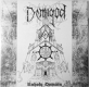 DEMIGOD - 12