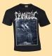 DEVANGELIC - Inferno - T-Shirt