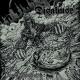 DISABUSE - CD - Death Machines