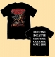 DISGORGED FOETUS - In Gore We Trust  - T-Shirt size XL