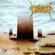 DISGRACE - CD - Grey Misery