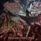 DISGUSTING CASTIGATION - CD - Perpetual Carve On Manifest Torture