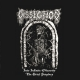 DISSECTION - CD - Into Infinite Obscurity  The Grief Prophecy