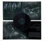 DODSFERD -  Gatefold 12'' LP - A Breed Of Parasites (Dødsferd)