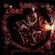 DR. GORE - CD - From The Deep Of Rotten