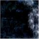 Deinonychus (NL) - 12'' Gatefold LP - Insomnia