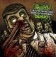 E.B.D.B. (EJACULATION BEYOND DIARRHEA BOUNDARIES) -CD- A Bullet Up Your Nostril