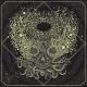 ENTROOPIA - Gatefold 12'' LP - Ufonaut (Black Vinyl)