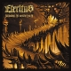 ETERITUS - CD - Following The Ancient Path