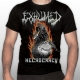 EXHUMED - Necrocrazy - T-Shirt size S