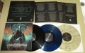 Bundle: EXIMPERITUS - 12'' LP + T-Shirt