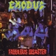 EXODUS - CD - Fabulous Disaster