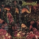 EXTERMINATED - CD - The Genesis Of Genocide