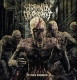 EXTERMINATION DISMEMBERMENT - 12'' LP - Butcher Basement