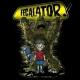 FECALATOR - CD - Fecalator