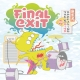 FINAL EXIT - CD - Spreading The (S)Hits