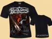 Bundle: FLESHLESS - Doomed - T-Shirt +