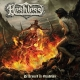 FLESHLESS - EP-CD - Dethroned In Shadows