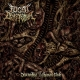 FOCAL DYSTONIA - CD - Descending (In)Human Flesh
